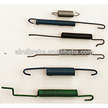 S662 Brake shoe spring and adjusting kit for Golf